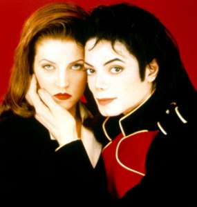 MJ and LMP undead