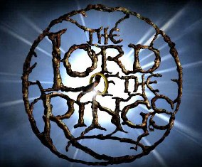 lord of the rings cast and crew