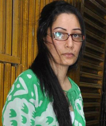 Sanjay Dutt's wife suffering from liver ailment: Doctor