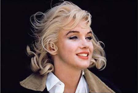 marilyn monroe tattoos. Marilyn Monroe | TopNews