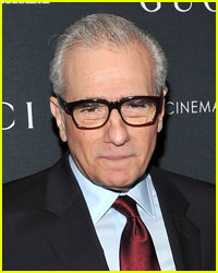 Martin Scorsese to direct Liz Taylor love film?
