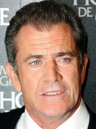 Mel Gibson praised by judge for exemplary probation progress