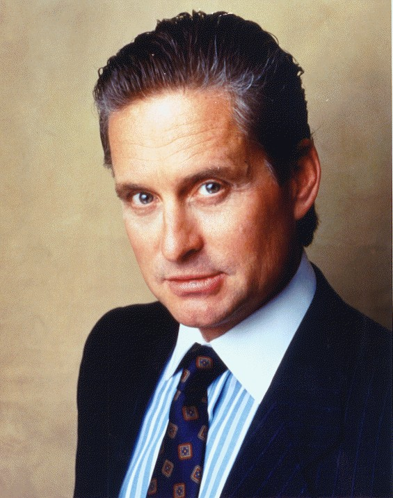 http://topnews.in/light/files/michael_douglas11.jpg