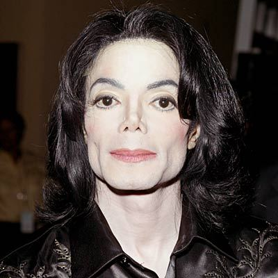discography michael jackson: