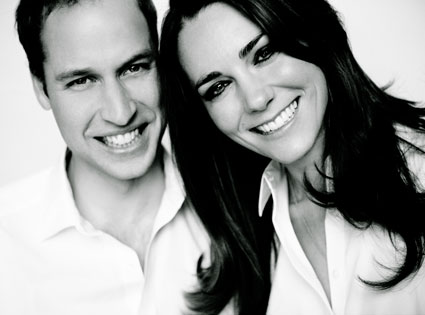 Will and Kate to have private honeymoon in sunny Jordan?