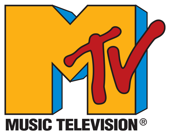 mtv arabia Mtv: music television hit the middle east on saturday with the launch of mtv arabia in dubai the premiere featured performances by american artists akon and ludacris, canadian singer karl.
