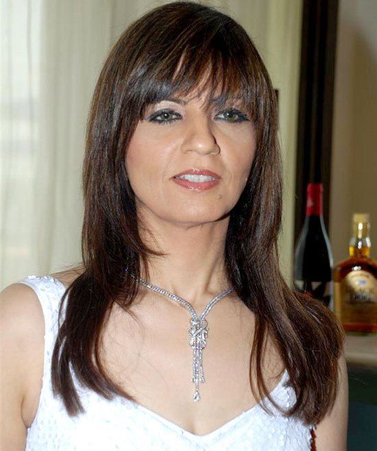 Neeta Lulla to present 'Radha' at LFW
