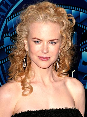 Nicole Kidman Baby Faith Margaret. Faith Margaret Kidman