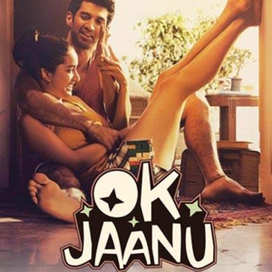 'Ok Jaanu's latest track is indeed 'Enna Sona'
