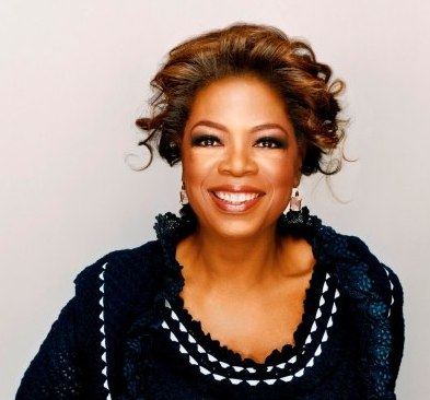Oprah Winfrey revealed secret behind famous `Love Sandwich`
