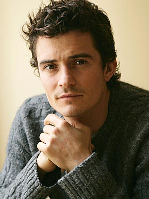 Orlando Bloom, Miranda Kerr go house hunting in New Zealand