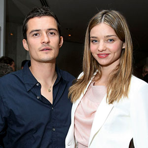 http://topnews.in/light/files/orlando-bloom-miranda-kerr.jpg