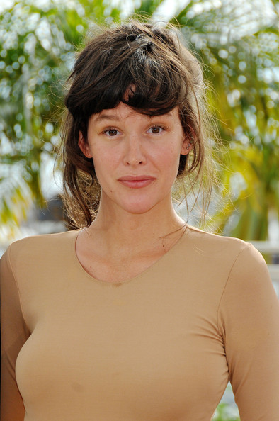 Paz de la Huerta spotted 'nearly naked' at UrbanDaddy party | TopNews