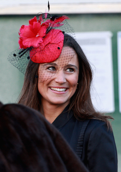 pippa middleton legs. How Pippa Middleton can use