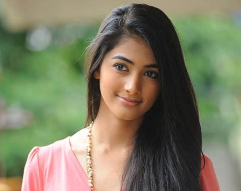 Got what I wanted from 'Mohenjo Daro': Pooja Hegde