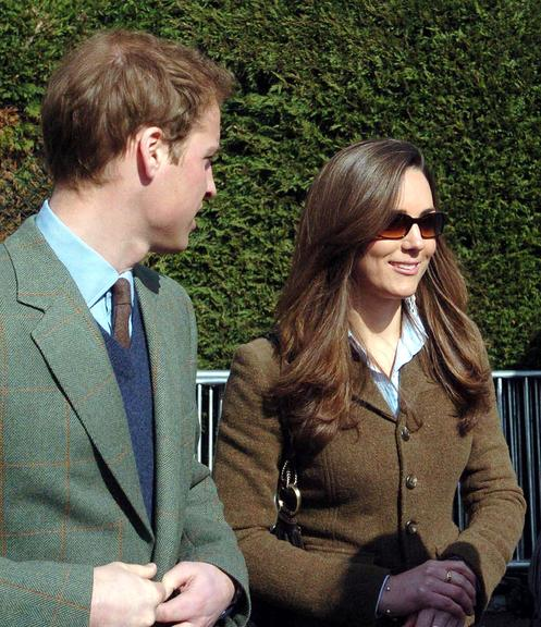'Thrilled' Wills-Kate say they 'will never forget' their Canadian adventure