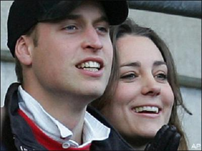 kate middleton kate middleton prince. kate middleton prince william