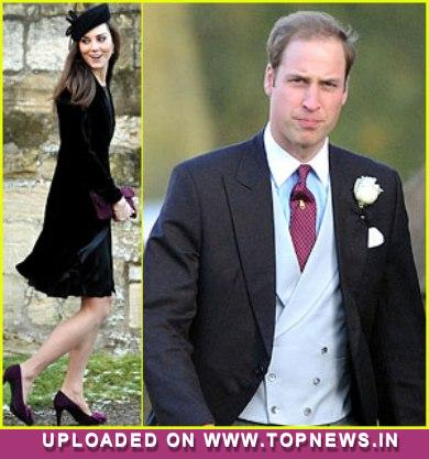 fake william and kate pictures. on Prince William and Kate