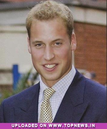 prince william wedding pics. Prince William#39;s wedding to