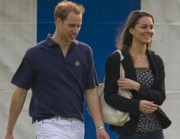 Prince+william+and+kate+middleton+engagement+photos