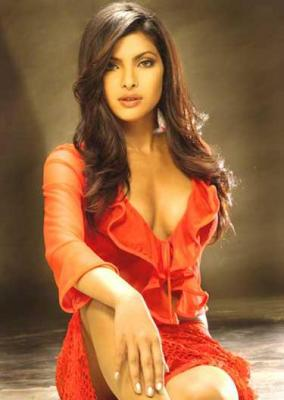 http://topnews.in/light/files/priyanka-chopra.jpg