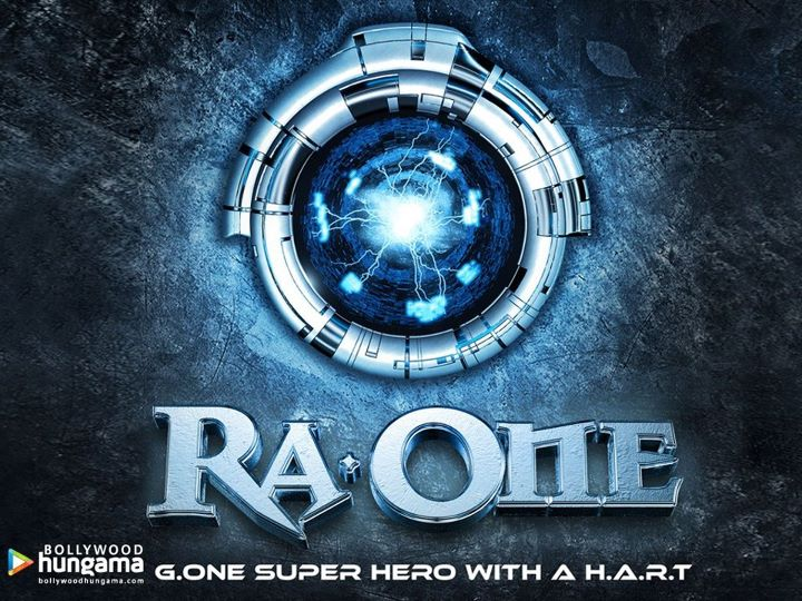 Advance booking boost for  RA.One