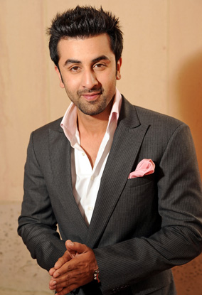 Ranbir Kapoor not in vampire movie 'Bloody Veer'