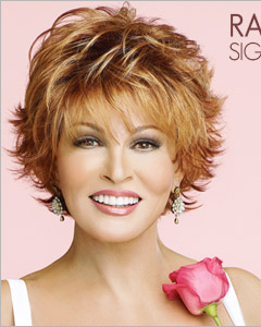 'Antidote' Raquel Welch feels sorry for LiLo