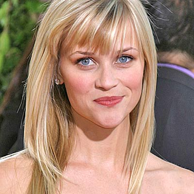 reese witherspoon tattoo. Reese Witherspoon | TopNews