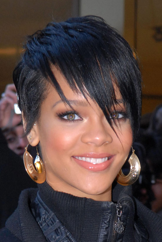 rihanna top news wallpapers