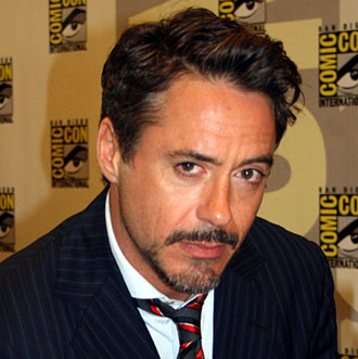 http://topnews.in/light/files/robert-downey-jr552.jpg