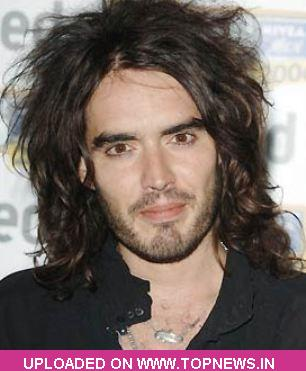 Russell Brand says Jennifer Garners mouth is like ''red-velvet cake''
