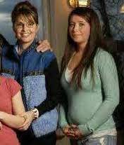 Unwed mother Bristol Palin rakes in $262K for teen pregnancy work