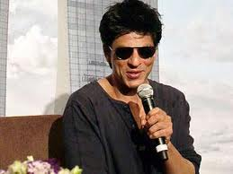 My life is not an open book: Shah Rukh