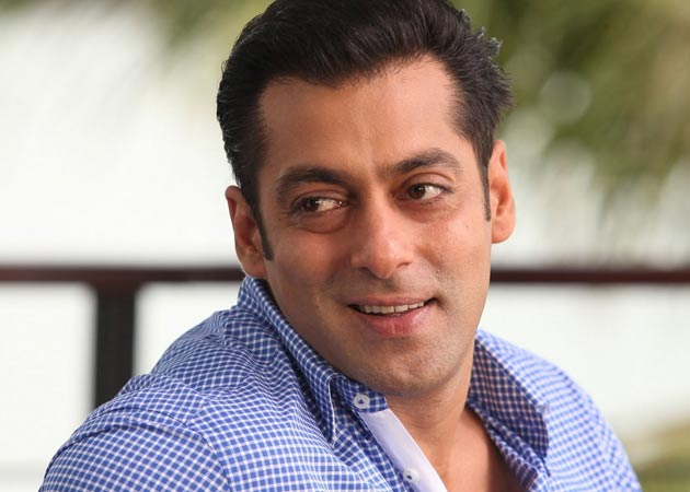 'Ek Tha Tiger' ticket price hike not right: Salman