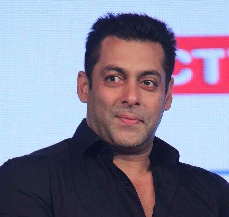 Not 'Lagaan', 'Dangal' is Aamir's best film: Salman Khan