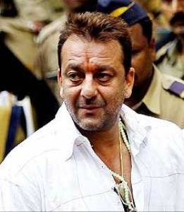 Sanjay Dutt granted parole on medical grounds