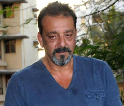 Sanjay Dutt's life is an inspiration to many!