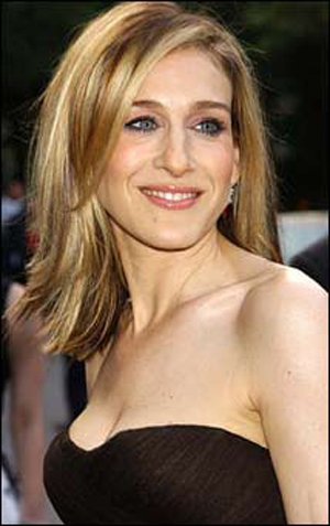 http://topnews.in/light/files/sarah_jessica_parker11.jpg