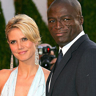 http://topnews.in/light/files/seal-heidi-klum.jpg