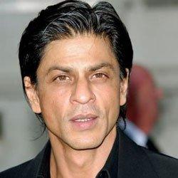 SRK to shoot Yash Chopra's movie in Kashmir