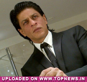 Shah Rukh's likes to endorse brands 'responsibly'