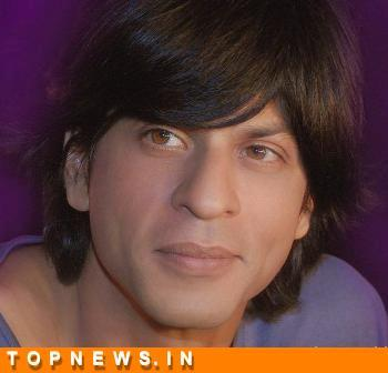Shah Rukh welcome to Sunburn Goa - if he buys ticket!
