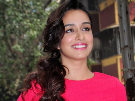 Speculation runs rife as Shraddha Kapoor dodges 'Don 3' question