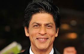 I've realised I can also fail: SRK
