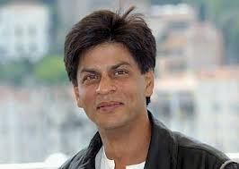 Kashmir stay is fulfillment of a family dream: SRK