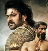 'Baahubali: The Conclusion' trailer hits 100 million view milestone