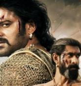 'Baahubali : The Conclusion' gets 50 million trailer views in 24 hours!