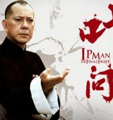 Ip Man 4: Donnie Yen set to blow our minds again with Wing Chun