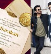 Gear up to see London like never before in 'Mubarakan'